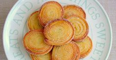 Ma Petite Boulangerie: philadelphia and vanilla cookies Mexican Food Recipes, Sweet Recipes, Cookie Recipes, Snack Recipes, Dessert Recipes, Snacks, Bon Dessert, Vanilla Cookies, Vanilla Biscuits