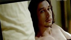 """hardyness: """"Adam Sackler + quivering lips """"The bed's getting cold. Starwars, Adam Sackler, Awkward Pictures, Minnie Driver, Kylo Ren Adam Driver, Thin Lizzy, You're Hot, Drive Me Crazy, Reylo"""