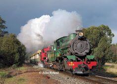 vintage trains - Google Search