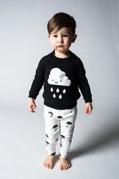 modern and adorable gender neutral clothing from Whistle and Flute / Gender Neutral Baby clothes and shoes / Baby Outfits, Outfits Niños, Kids Outfits, Toddler Outfits, Gender Neutral Baby Clothes, Cute Baby Clothes, Modern Baby Clothes, Comfy Clothes, Baby Boy Fashion