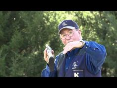 What is Shotgun Fit - Sporting Clays Tip - YouTube