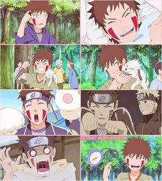 Image uploaded by Find images and videos about love, cute and anime on We Heart It - the app to get lost in what you love. Naruto Shippuden, Hinata, Naruto And Sasuke, Naruto Boys, Naruto E Boruto, Naruto Family, Shikamaru, Itachi, Anime Naruto