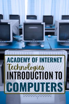 The purpose of this course is to enable students to develop basic skills in computer fundamentals, keyboarding, computer applications, research tools, and educational applications. Within appropriate developmental guidelines, the content of this course should enable students to Understand computer-specific terminology  Demonstrate basic knowledge of computer technology, function, and application  Demonstrate keyboard proficiency  Use the computer to integrate all areas of the curriculum