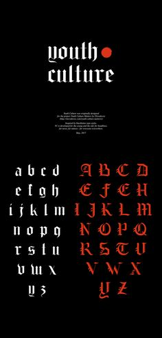 9 Best old style font images in 2016 | Calligraphy letters