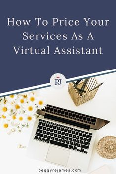 Figuring out how to set your rates for your virtual assistant services can be confusing, especially for new virtual assistants. In this post, you'll learn the pros and cons of hourly pricing and package pricing and how to properly price your services. What Is Passive Income, Creating Passive Income, Small Business Organization, Organization Ideas, How To Get Clients, Virtual Assistant Services, Email Marketing Strategy, Successful Online Businesses, Entrepreneur Inspiration
