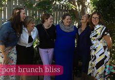 Sprinkle Time {and FLASH #giveaway} | Houston Moms Blog