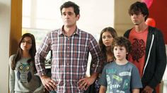 Modern Family Season 4 - 2012 - Tìm với Google
