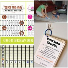 50 printables for home organizations