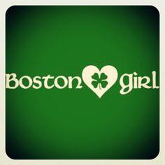 #Boston #Celtics