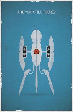 video game poster - Recherche Google