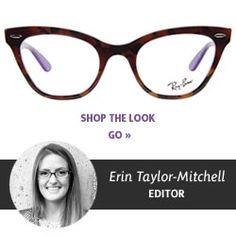 Pleasing How To Choosing Glasses For Square Face Shapes Shape Squares Short Hairstyles For Black Women Fulllsitofus