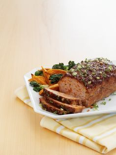 best 90 lean ground sirloin recipe on pinterest
