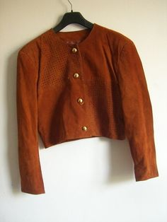 Lederjacke Praise And Worship, Vintage Fashion, Men Sweater, Sweaters, Leather, Leather Jackets, Jackets, Gowns, Men's Knits