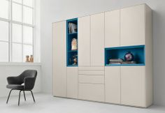 #Piure Line #Cabinet at #Stylepark!