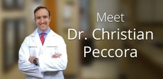 Houston #PainDoctor would like to invite you to come meet Dr. Christian Peccora to see how he can help you get your life back. Call our Sugar Land Pain Doctor location at 17510 West Grand Parkway Suite 330, Sugar Land, TX 77479 to make an appointment with Dr. Christian Peccora today.
