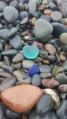 Sea Glass Tips 5 Tips To Finding The Most Beautiful Sea Glass Pieces! Nova Scotia Sea Glass Is So Beautiful!