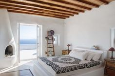 Mykonos Luxury Villas, Mykonos Villa Audrey, Cyclades, Greece