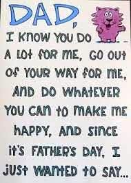 52 Best Happy Fathers Day Quotes Images Happy Father Day Quotes