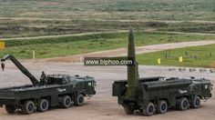 Russia deploys nuclear-capable missiles in Kaliningrad - Biphoo http://www.biphoo.com/bipnews/world-news/russia-deploys-nuclear-capable-missiles-in-kaliningrad.html