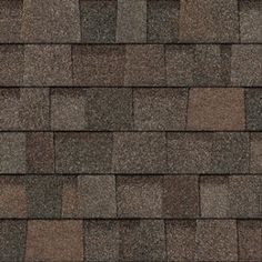 Best Owens Corning Oakridge Desert Tan Lifetime Shingles Hk11 400 x 300