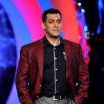 Salman Khan Fees in Bigg Boss 9 Per Episode