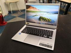 73 Best Computing Reviews, Laptop Reviews images in 2019