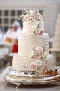 bolo-casamento-isabella-suplicy