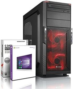 #Sale #Ultra i7 6700 DirectX 12 #EXTREME #Gaming #PC #Computer   GeForce GTX1060 6GB DDR5  ...  #Sale Preisabfrage / #Ultra i7-6700 DirectX 12 EXTREME-Gaming-PC #Computer  GeForce GTX1060 6GB DDR5  16GB DDR4 2133  256GB SSD  2TB #HDD  Windows10 #Prof  DVD-RW  #USB 3.0 #5166  #Sale Preisabfrage   Ausstattung: Prozessor: #Intel #Core i7-6700, 4Kerne +4Kerne Hyperthreading, 4.0GHz #Turbo (3400 #MHz #ohne #Last, #bis #zu http://saar.city/?p=34773