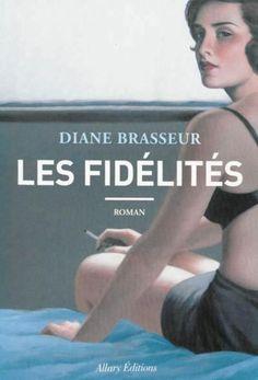 Quelques heures avant de partir fêter Noël en famille, un homme de 54 ans décide de reprendre sa vie en main. Il doit choisir entre sa femme et sa fille à Marseille et sa maîtresse à Paris. Cette double vie ne lui ressemble pas. Il aime ses deux vies, mais il n'aime pas l'infidélité. Premier roman.