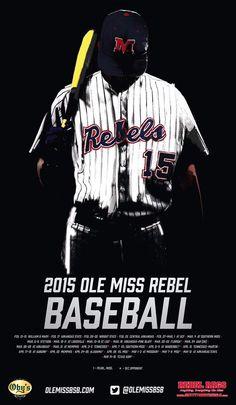 ole-miss-baseball2.jpg 596×1,024 pixels