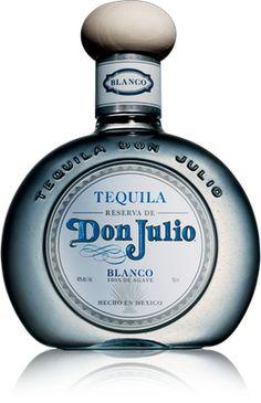 @DonJulioOficial Un clásico nacional, #VivaMexico #tequila