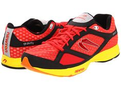 Newton Running Men's Gravity - I am dreaming about these running shoes!!!!!