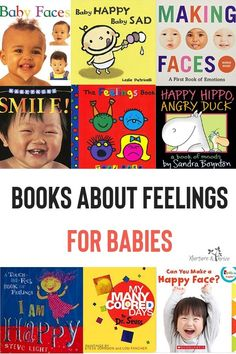 dealing with feeling an emotional literacy curriculum for children aged 713 lucky duck books