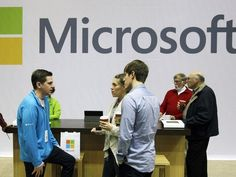 Windows Rt, Windows Phone, Technology Updates, Latest Technology News, Digital Camera Prices, Real Estate Business, Recent News, Microsoft Office, Tech News