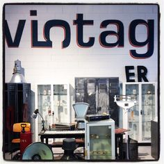 Nice picture of our shop-in-shop @loods5 Zaandam #medicalcabinets #vintage#industrial#locker#lamps  Instagram photo by @petrivdv (petri)