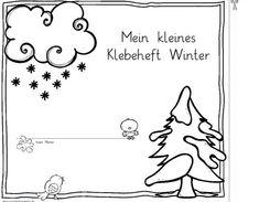 116 besten Unterricht Bilder auf Pinterest in 2018 | Kindergarten ...