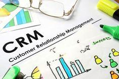 6 Ways CRM Improves Vendor Relationships