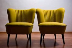 70s style armchair - Google Search