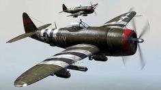 P-47 Thunderboltsbeautifulwarbirds@gmail.comTwitter: @thomasguettlerBeautiful WarbirdsFull AfterburnerThe Test PilotsP-38 LightningNasa HistoryScience Fiction WorldFantasy Literature & Art