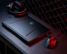 Shop MSI Gaming Laptop Intel Core Memory NVIDIA GeForce RTX 2070 Solid State Drive Aluminum Black at Best Buy. Windows 10, Play Doom, Usb, Wireless Lan, Immersive Experience, Geek Squad, Card Reader