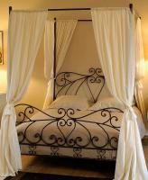 Fire extravaganta – dormitor pe masura! Stil oriental-marocan | room@therapy