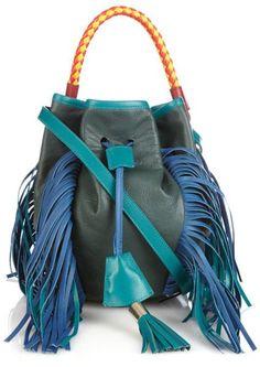 Shop Women s Sara Battaglia Shoulder bags on Lyst. Track over 516 Sara  Battaglia Shoulder bags for stock and sale updates. ef01a295573c7