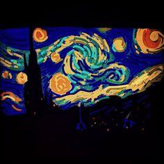Van Gogh Snapchat Art, Van Gogh, Artwork, Painting, Art Work, Work Of Art, Auguste Rodin Artwork, Painting Art, Paintings