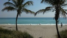 Jupiter, Fl - April 2012