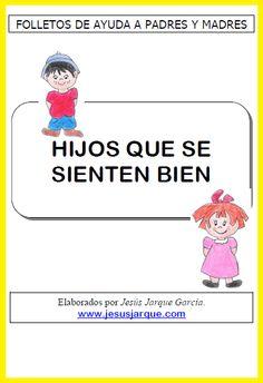 Hoy os presentamos nuevos folletos para padres y madres http://www.racoinfantil.com/curiosidades/jes%C3%BAs-jarque-garc%C3%ADa/