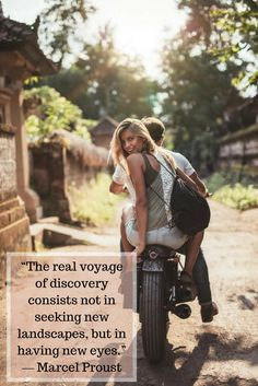 More than true! #world #travel #quotes