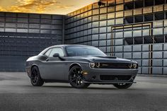The New 2017 Dodge Challenger 392 Hemi T/A - Video Specs Photos
