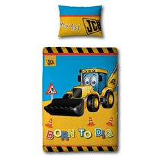 1000 Images About Jcb Kids On Pinterest Tractors