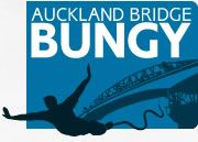 Bungy jumping started in NZ...This is a must!