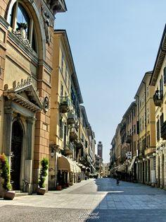 Novara , Piemonte - IT - Pesquisa Google